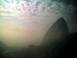 rio - mountain copy