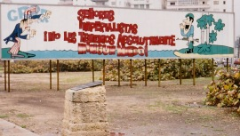 havana1998
